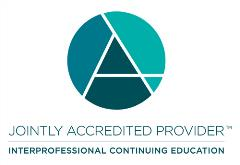 Jointly_Accredited_Provider