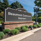 Beaumont_Commons_Dearborn