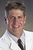 Internal Medicine Residency, Royal Oak-Faculty | Beaumont